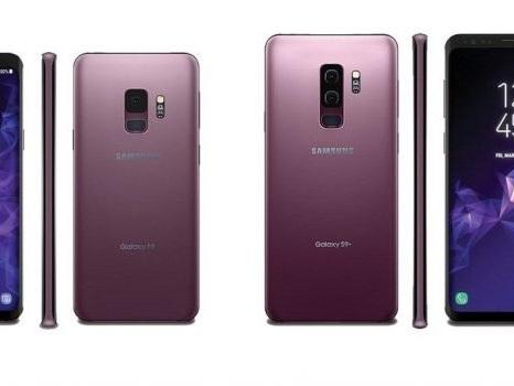Apprezzabili passi in avanti per la fotocamera dei Samsung Galaxy S9: patch di agosto in Italia