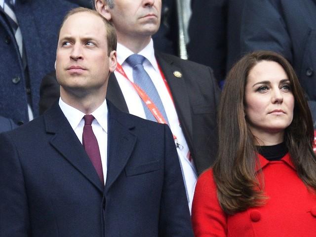 Kate Middleton e William in crisi: la regina vuole impedire il divorzio
