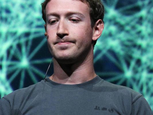 """La tecnologia di Facebook per """"scrivere"""" con il pensiero è (un po') più vicina"""