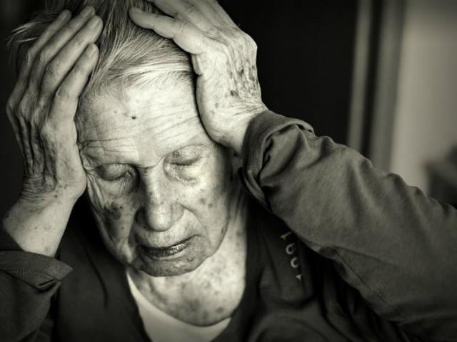 Alzheimer, l'anticorpo A13 blocca la malattia