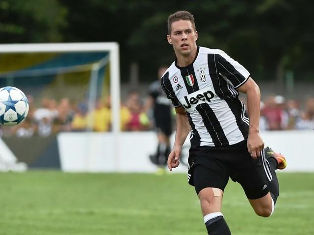 Juventus, Pjaca è sul mercato: sul croato Samp, Genoa, Cagliari e Bologna