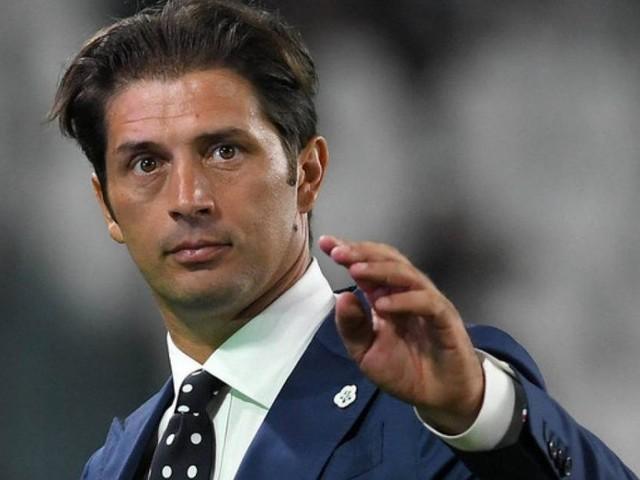 Tacchinardi: 'La Juve non è ancora quella di Sarri, ma nonostante tutto fa paura'