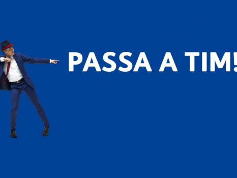 Tutte le offerte passa a TIM di settembre: da Vodafone, Wind, Tre e non solo anche 10 GB a 7 euro
