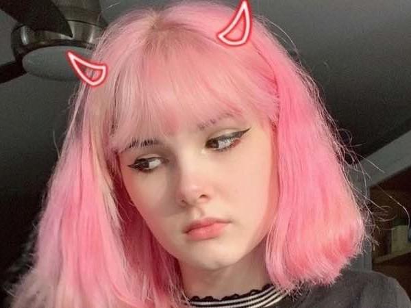 Bianca Devins Instagram: chi è l'influencer morta, cos'è successo