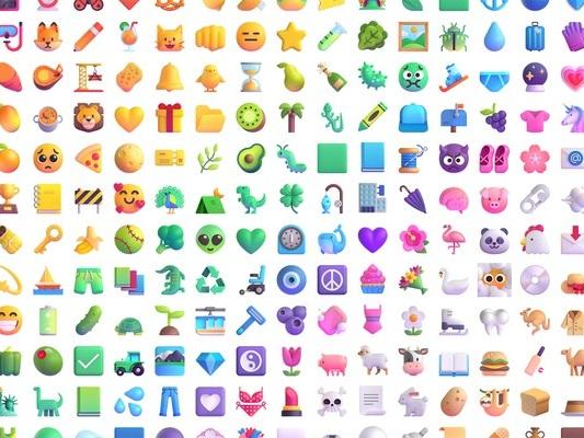 Giornata mondiale delle Emoji: domani si celebrano le faccine