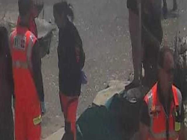 Lecce, malore improvviso in acqua: muore un anziano a Santa Maria al Bagno