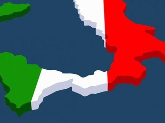 I sindacati al ministro Provenzano: «Serve un colpo d'ala»