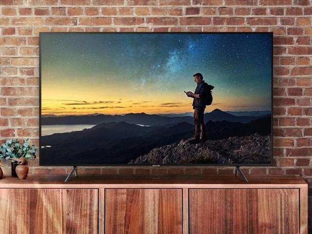 Questi sono i 10 TV più venduti nel Prime Day: ce n'è per tutte le tasche!