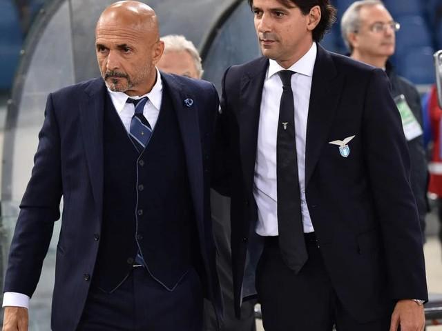 Inter-Lazio sarà trasmessa in chiaro su Rai 2 stasera alle 21: arbitra Abisso di Palermo