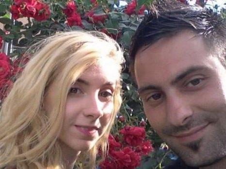 Uccise e bruciò ex fidanzata, ergastolo per Paduano