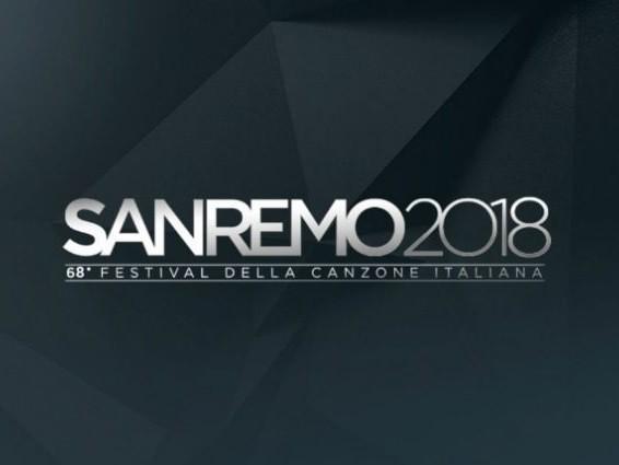 A Sanremo non vi aspettate la rivoluzione, meno male che c'è il rock a dare un po' di vita
