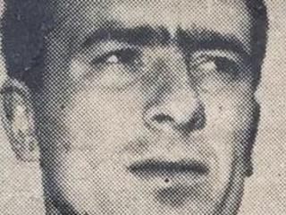 È morto Giulio Costelli, terzino della Pro Gorizia e della Triestina