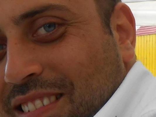 Si aprirà il 26 febbraio il processo ai due americani per l'omicidio del carabiniere a Roma