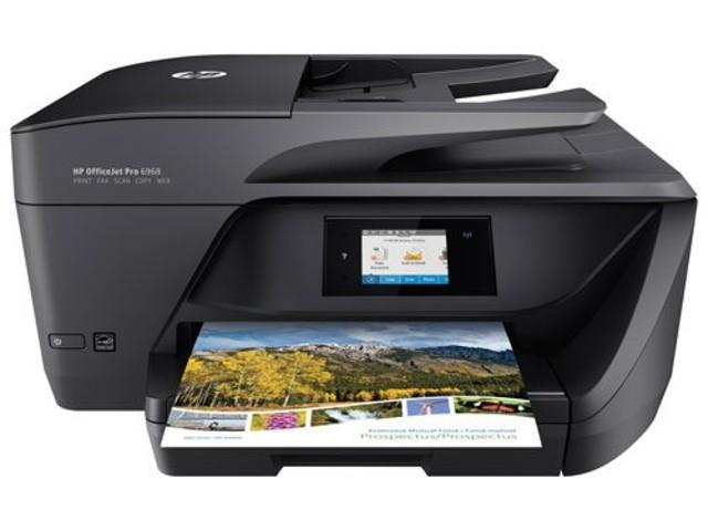 Faxploit: un fax può diventare strumento per attaccare l'infrastruttura di rete