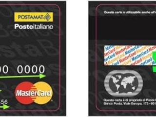 La migliore carta di credito prepagata nel 2020