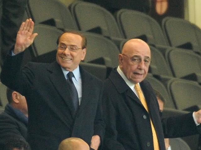 Coppa Italia, il Monza batte l'Alessandria 2-0 davanti a Berlusconi: ora il Benevento