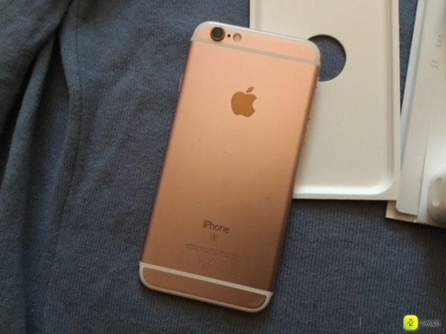 Importante spinta alle offerte per Huawei P20 Lite ed iPhone 6S il 16 gennaio in Italia