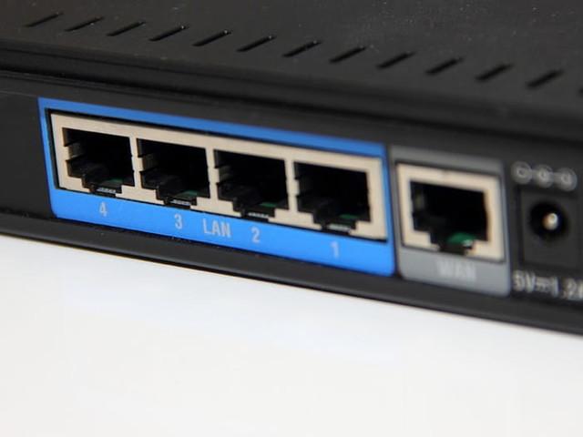 Migliore offerta ADSL