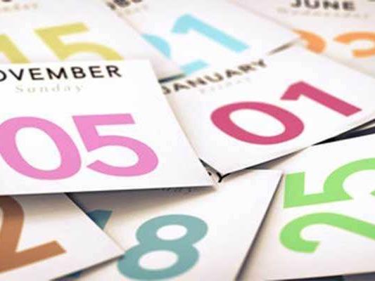 Creare Calendario Condiviso.Creare Un Calendario Condiviso Con Google Calendar