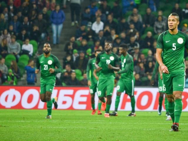 Nigeria-Sudafrica, Coppa d'Africa 2019 oggi: orario d'inizio e come vederla in tv e streaming. Le probabili formazioni