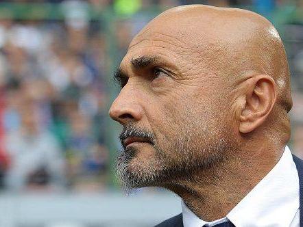 """Inter-Pordenone, Spalletti: """"Avranno un top player. Dalbert e Cancelo…"""""""