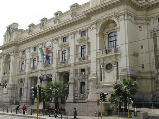Diplomati magistrali: siglata intesa al Miur, ma Anief conferma lo sciopero del 12 novembre