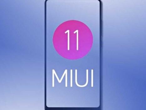 Festa per device Xiaomi, POCO e Redmi: dark mode con MIUI 11 in arrivo