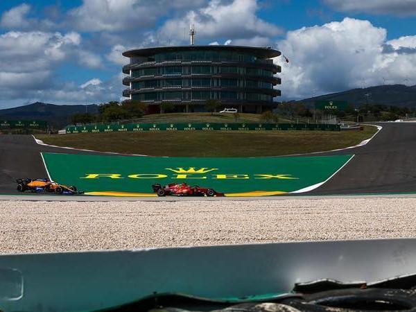 F1, il commento dopo le qualifiche: tra Hamilton e Verstappen c'è... Bottas