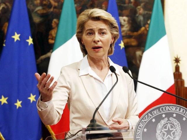 Rafforzati i poteri dei fedelissimi di Juncker Così Ursula rassicura anche i Paesi del Nord
