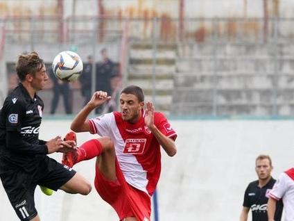 Coppa Italia, il Varese passa e trova la Virtus Vecomp