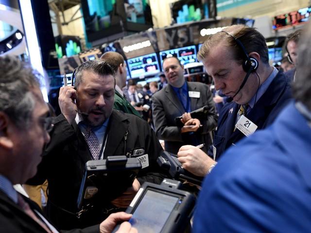 Wall Street parte incerta in risposta ai dati macro