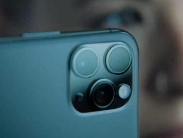 iPhone 11 Pro e Pro Max ufficiali con tripla fotocamera | da 1.189 euro il 20/9