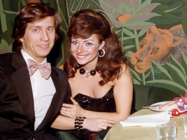 """La moglie, il sicario e il delitto: quella """"miscela"""" che uccise Maurizio Gucci"""