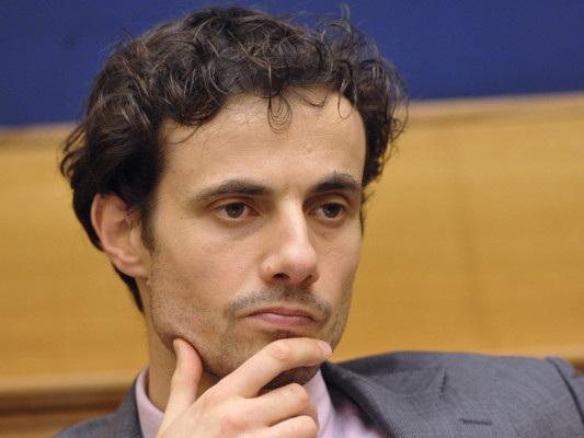 """""""L'addio Di Maio ha scosso tutti ma siamo a una svolta"""", dice Crippa"""