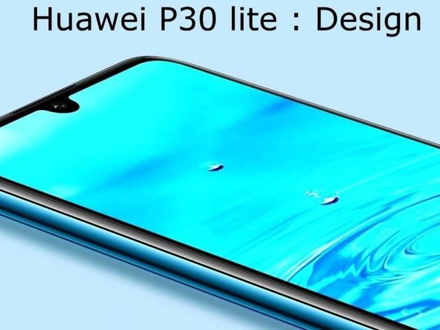 Last minute con offerte Amazon di Natale per Huawei P30 Lite, iPhone 11 e S10e: nuovi prezzi