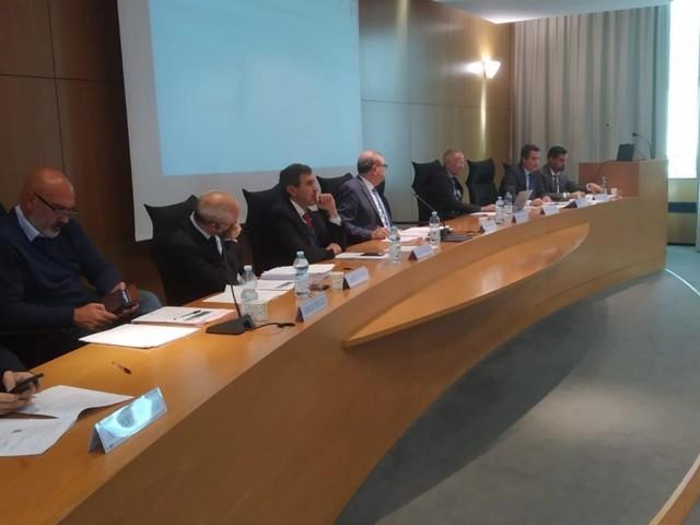 Sisma del Centro Italia, Marsilio: il Governo ci esclude dalla discussione, da 4 mesi si aspetta di fare lavoro comune