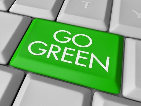 Indra ridurrà le sue emissioni dovute al consumo di energia del 50% nel 2030