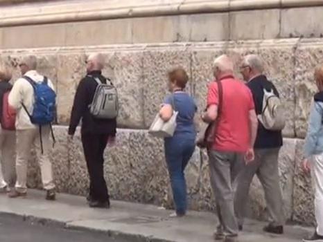 Sicilia, pochi ticket online nei musei e lunghe file agli ingressi: protestano i sindacati