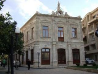 Cosa vedere e fare a Baku