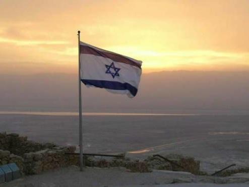 Israele: visitare i luoghi più belli a bordo di un treno!