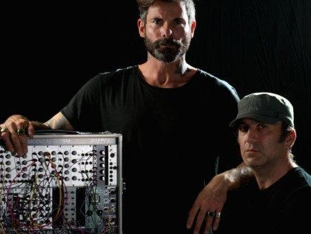 """O'Live ritorna il 15 febbraio su ORadio con il progetto Pyramiden, l'intervista: """"Siamo la fusione tra analogico e digitale"""""""
