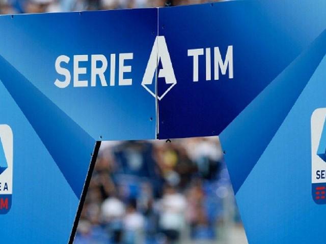 Serie A 2020/21: quando inizia il campionato? La data ufficiale è il 19 settembre