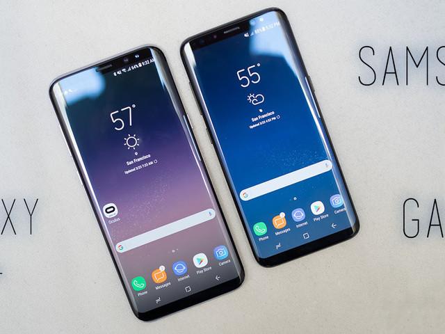 [Guida] Come ottenere i permessi di Root, e installare la TWRP Recovery su Samsung Galaxy S8 and S8+ (Exynos Variants)