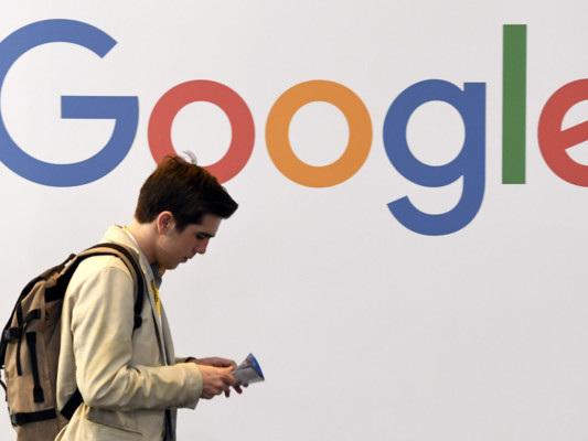 """Google mette a bando la pubblicità delle cure mediche """"non approvate o sperimentali"""""""