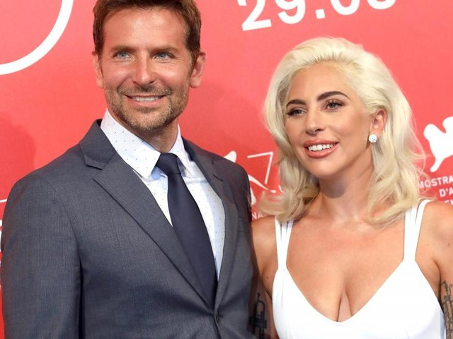 Lady Gaga e Bradley Cooper vivrebbero insieme nella casa dell'attore a New York