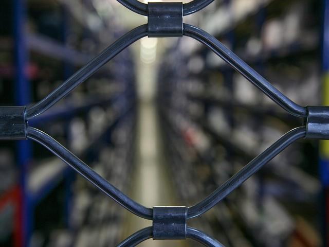 """A rischio chiusura il 28% delle aziende """"riaperte"""""""