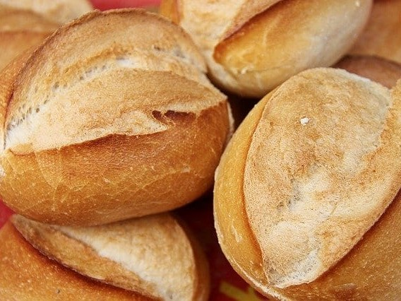 Dieta del pane: si dimagrisce velocemente con i carboidrati, dieta al contrario