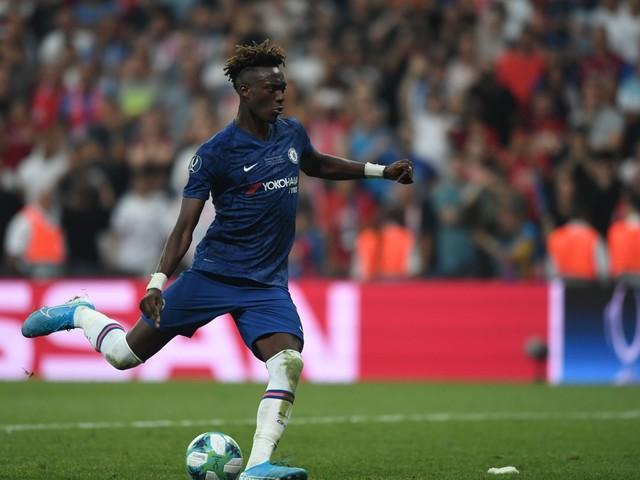 Il Chelsea ci ricasca, insulti razzisti al baby Abraham