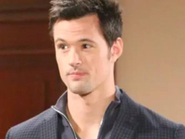 Beautiful, anticipazioni americane: Thomas si allea con Quinn per 'sconfiggere' Brooke