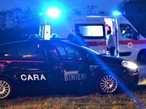 Auto contro un muro nel Catanese, muore a 16 anni: nei week-end 50 giovani vittime in due mesi